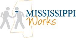 Mississippi Works Partner Site